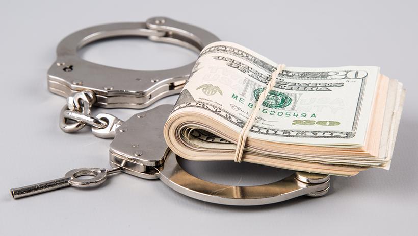 sprawy karne gospodarcze - przestępstwa gospodarcze (white collar crimes)